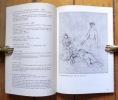 Von Toepffer bis Hodler. Die Schweizer Zeichnung im 19. Jahrhundert / De Toepffer à Hodler. Le dessin suisse au XIXe siècle / Da Toepffer a Hodler. Il ...