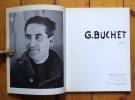 Gustave Buchet 1888-1963.. [Buchet Gustave]: