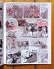 Métal hurlant 52. Paris, ses bars cocktails, Ceppi en couleurs, Les baignoires célèbres.. Collectif - Jean-Michel Nicollet, Hugo Pratt, Laurent ...