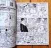 Métal hurlant 29. Tueurs à gage, Le garage. 14 pages de Moebius ENFIN ! . Collectif - Moebius, Jean-Michel Nicollet, Roy, Rodolphe, Benain, Gillon, ...