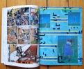 Métal hurlant 79bis - Hors-série spécial robot. . Collectif - Patrice Narès, Fromental et Floch, Denis Sire, Caro, Bournazel, Voline, Chaland, ...