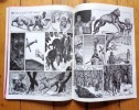 Métal hurlant 39. . Collectif - Chris Achilleos, Luc Cornillon, Hermann, Metal Gang, Voss, Dominique Hé, Philippe Druillet, Jacques Lob, Elli ...