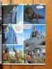 Métal Hurlant 44. Le nouveau western de Gir et Charlier, Jim Cutlass.. Collectif - Gir, Serge Clerc, Alain Paucard, Lob, Pichard, Everybody, Jernaton, ...