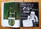 Métal hurlant 33. Voss, Kar War - Les dessinateurs parlent! . Collectif - Voss, Patrice Roy, Philippe Manoeuvre, Jacques Goimard, Chantal Montellier, ...