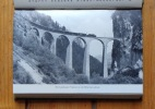 Famous bridges and tunnels of the world. . Hartley Henry Alexander: