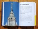 Amérique-URSS : architectures du défi. . Bellat Fabien: