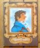 Bon voyage Monsieur Dumollet ! Ou les mémoires authentiques et extraordinaires du Sieur, Jean-Marie Dumollet, né natif de Saint-Malo, récemment ...