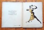 ...eh bien, dansez maintenant..... Chastel Roger, Mourgue Pierre, Fouquières André de (préf.):