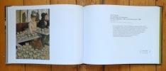 L'Art d'en bas au musée d'Orsay: La fantastique collection Hippolyte de L'Apnée. Le catalogue raisonné dirigé par Plonk & Replonk. . Plonk & Replonk: