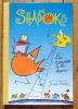 Les Shadoks - La course à la lune. . Rouxel Jacques: