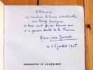 Pirouettes et sarcasmes. Suivi de Poèmes excentriques. . Guierre Georges, Dorgelès Roland et Mac Orlan Pierre (préfaces), Bofa Gus (ill.):