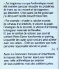 Arithmétique appliquée et impertinente. . Fournier Jean-Louis :