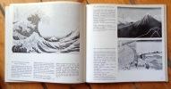 Estampes Ukiyo-E, Holzschnitte. . Berger René, Riese Otto, Hempel Rose et al.: