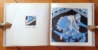 Le chat bleu. . Dupuy Philippe, Berberian Charles: