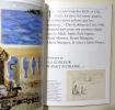 Bonnard, « La couleur agit ». . [Bonnard Pierre] Antoine Terrasse: