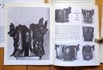 L'archibras, le surréalisme en... 1 à 7.. Collectif - Jean Schuster (dir.), Philippe Audoin, Bounoure, Gérard Legrand, Joyce Mansour, Pierre ...