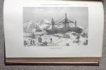 Voyages et découvertes outre-mer au XIXe siècle. Illustrations par Durand-Brager. . Mangin Arthur: