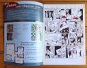 Monsieur Jean Comics. . Dupuy & Berberian: