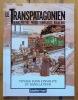 Le Transpatagonien. Voyage dans l'insolite et dans la peur. . Peeters Benoît, Deubelbeiss Patrick, Ruiz Raoul: