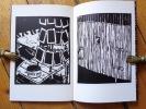 Black book black. . Deprez Olivier, O'Shea Miles: