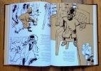En chemin elle rencontre... Les artistes se mobilisent pour la défense des droit des femmes. . Collectif - Agnès Bihl, José-Louis Bocquet, Claire ...