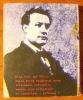 Le secret de Wilhelm Storitz. . Verne Jules: