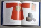 Le costume chinois. . Zhou Xun, Gao Chunming: