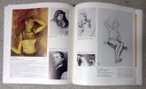 Lautrec. . [Toulouse-Lautrec] Pierre Gassier: