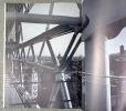 Le Centre national d'Art et de Culture Georges Pompidou. . Collectif: