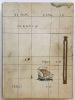 Livre d'or du yachting.. [J. B. CHARCOT, L. HAFFNER, A. GALLAND,  A. THEUNISSEN.]