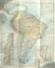 [Récit dun émigrant au Chili]. [Chili - French imigrant manuscript journal].. BOITE (Gaston).