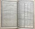 Astronomie des marins, ou Nouveaux élémens d'astronomie a la portée des marins [...].. [PÉZENAS (Esprit)].