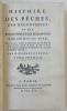Histoire des pêches, des découvertes et des établissemens des Hollandois dans les mers du Nord. Traduction par Bernard de Reste.. ZORGDRAGER (Cornelis ...