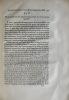 Élémens de l'Architecture navale, ou Traité pratique de la Construction des Vaisseaux. Par M. Duhamel du Monceau, de l'Académie royale des Sciences, ...
