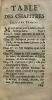 Histoire de l'Inquisition de Goa.. [DELLON (Charles)].