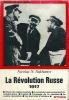 La Révolution Russe 1917. Sukhanov Nicolas N.