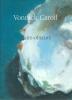 Claire-obscure. Caroff Vonnick