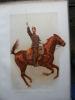 L'Armée suisse. Illustrations de D. Estoppey. Lettre-préf. du colonel Frey.. HERZOG Général,...