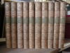 The Works of Henry Fielding, Esq. with an essay on his life and genius by Arthur Murphy.. FIELDING Henry.