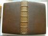 Lettres et Voyages de Monsr César de Saussure en Allemagne, en Hollande et en Angleterre, 1725-1729 où l'on trouve les descriptions des principales ...