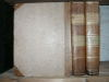 Nouveau Dictionnaire françois, composé sur le Dictionnaire de l'Académie françoise, enrichi de grand nombre de mots adoptés dans notre langue depuis ...
