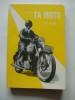 Ta Moto et toi. Adaptation française de M. Wohnlich.. PROBST Ed.