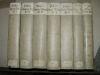 Bibliothek der Schweizer-Geschichte und aller Theile, so dahin Bezug haben.. HALLER Gottlieb Emanuel von.