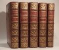 Les Libertez (libertés) de l'Eglise gallicane, prouvées et commentées suivant l'ordre et la disposition des Articles dressés par M. Pierre Pithou, et ...