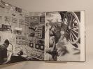 L'Homme et la Machine. Introduction d'Etiemble.. CARTIER-BRESSON (Henri), ETIEMBLE