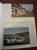 Les Anciennes Maisons Rurales de l'Adour. Jean Loubergé