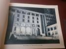 La Municipalité d'Alger vous présente quelques images ....   Alger d'hier & aujourd'hui. Mairie d'Alger