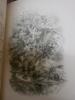 Poésies. (2 volumes).  Illustré par Paulette Humbert. Choix présenté par Pierre d'Espezel.. Clément Marot