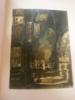 Les vies de dames galantes.  (2 volumes). Illustré par Jacques Touchet . Brantome