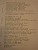LE GRAND SIECLE DU VOYAGE  Des croquis de la société et des Us & Coutumes de France, des Flandres, des Provinces unies d'Allemagne, de Suisse & ...